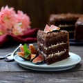 Cakes, Cupcakes & Dessert Loaves
