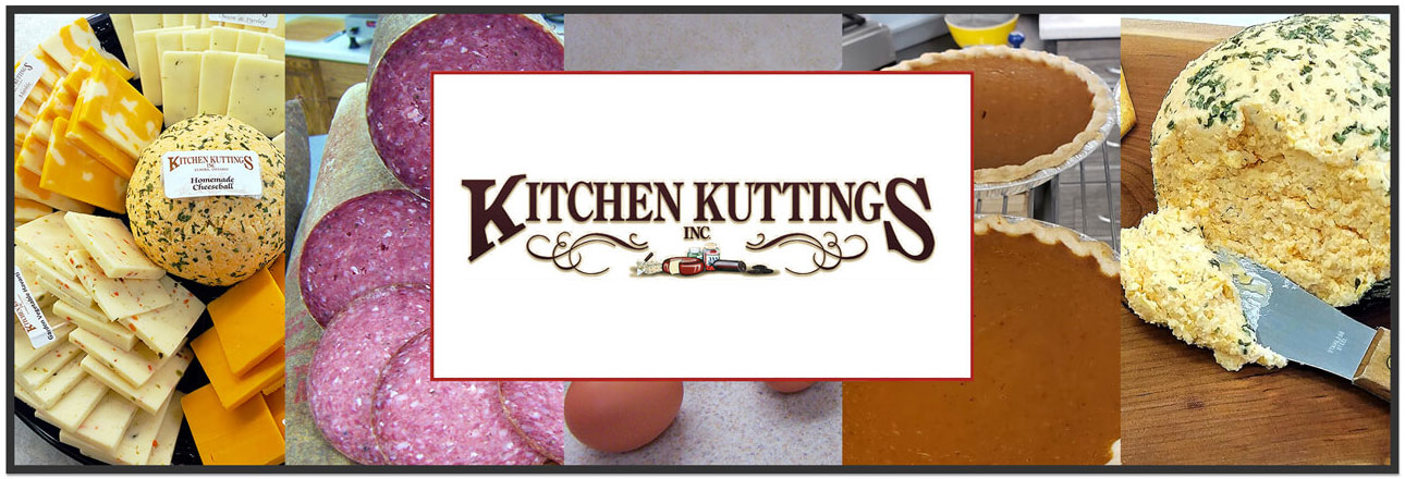 Kitchen Kuttings Inc.