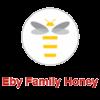 Eby Family Honey