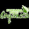Edwards Family Organics