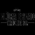 Elora Bread Trading Co.