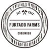 Furtado Farms Cookwood