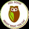 Healthy Owl Bakery Café