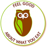 Healthy Owl Bakery Café
