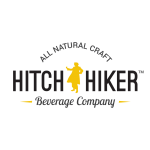 Hitchhiker Beverage Company