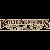 Kitchen Kuttings Cafe Inc.