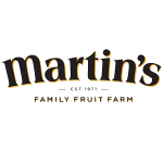 Martin's Family Fruit Farm