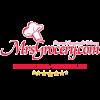 MrsGrocery.com - KW
