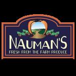 Nauman's Farm