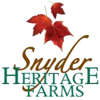 Snyder Heritage Farms