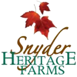 Snyder Heritage Farms