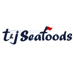 T&J Seafoods Ltd.