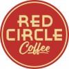 Red Circle Coffee