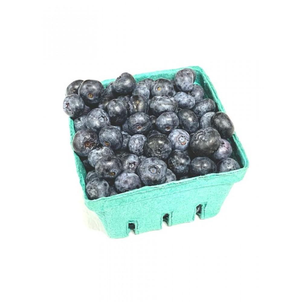 Blueberries - Ontario grown - 1pt