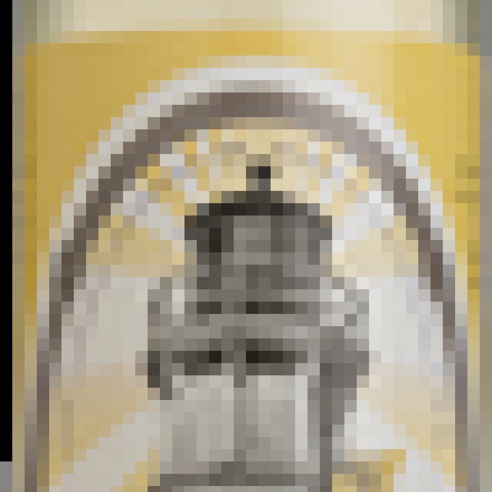 Lighthouse Lemonade 750 ML - Makes 7 L