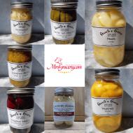 MrsGrocery.com Gift Basket - Preserves