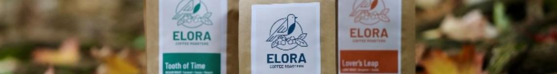 Elora Coffee Roasters Inc.