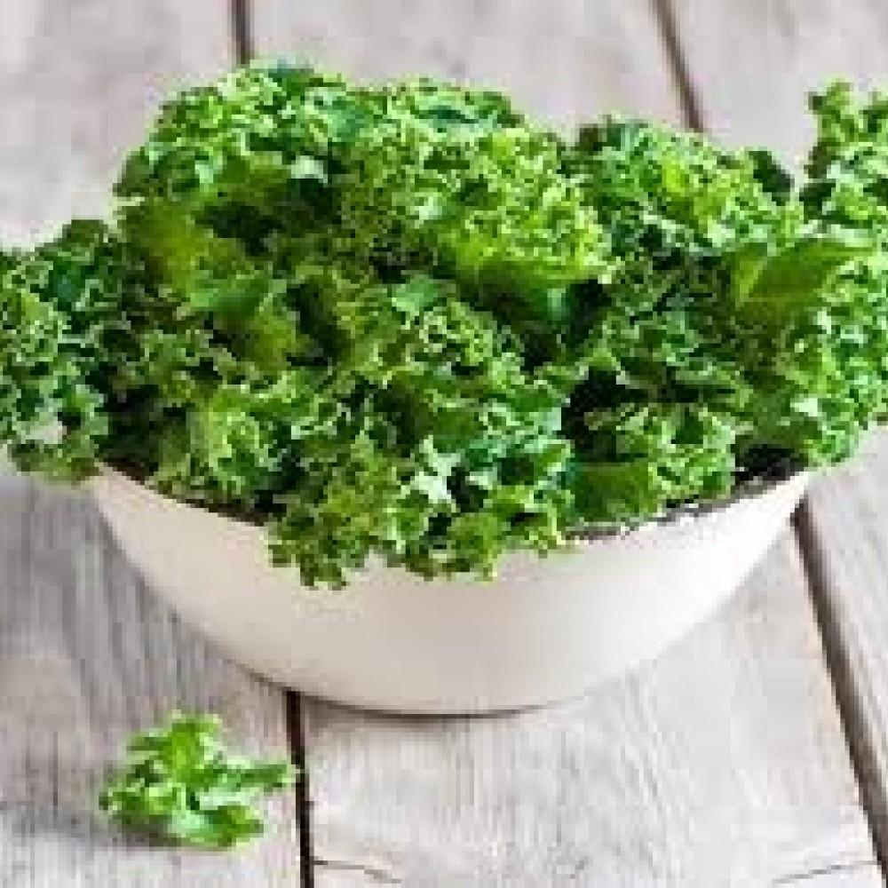 Starbor Kale