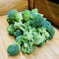 Broccoli (1 Packet)