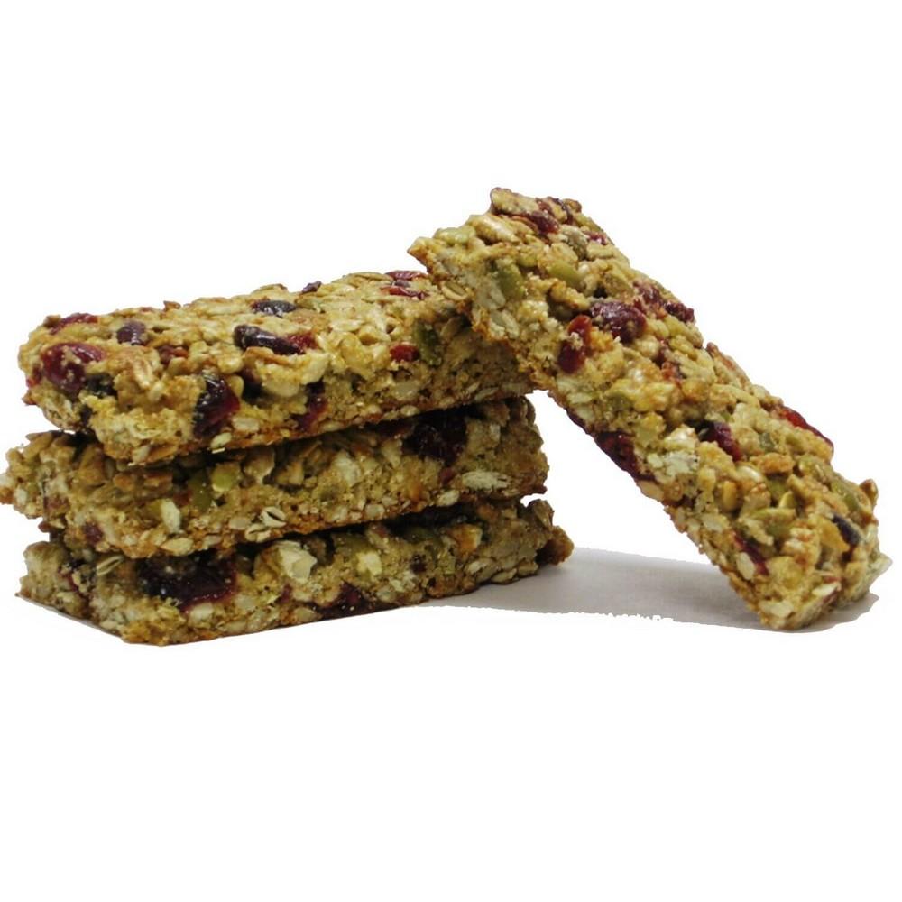 Gluten Free Bueno Bar - 4/pkg