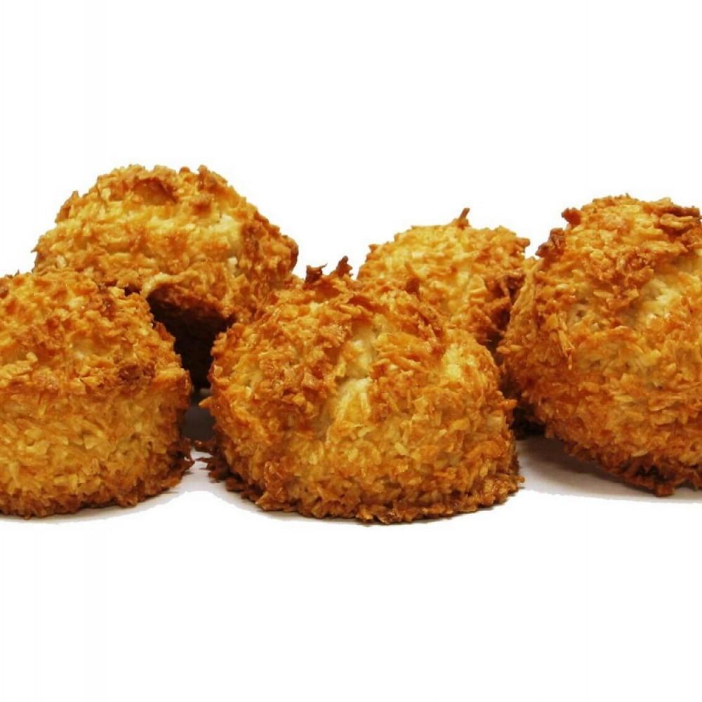 Gluten Free Macaroon - 10/pkg