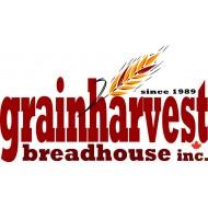 San Francisco Sourdough Farmers Bread