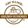 Eby Manor