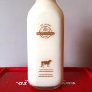 Golden Guernsey 2% Homogenized Milk