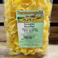 Farmersgold-Noodles,Broad (500g)
