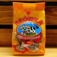 Krowka - Milk Cream Fudge (286g)
