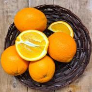 Oranges (1lb)