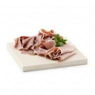 Roast Beef (10 slices)