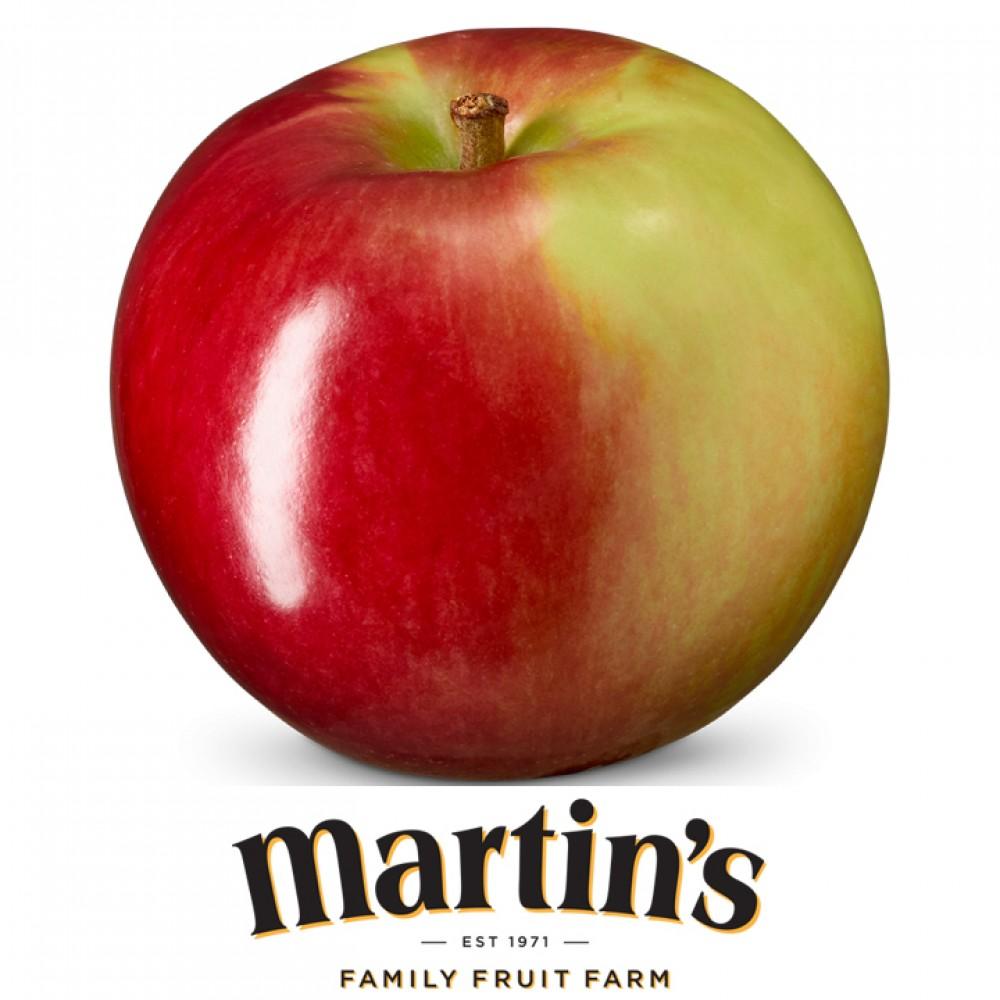 McIntosh Apples 5.5lb