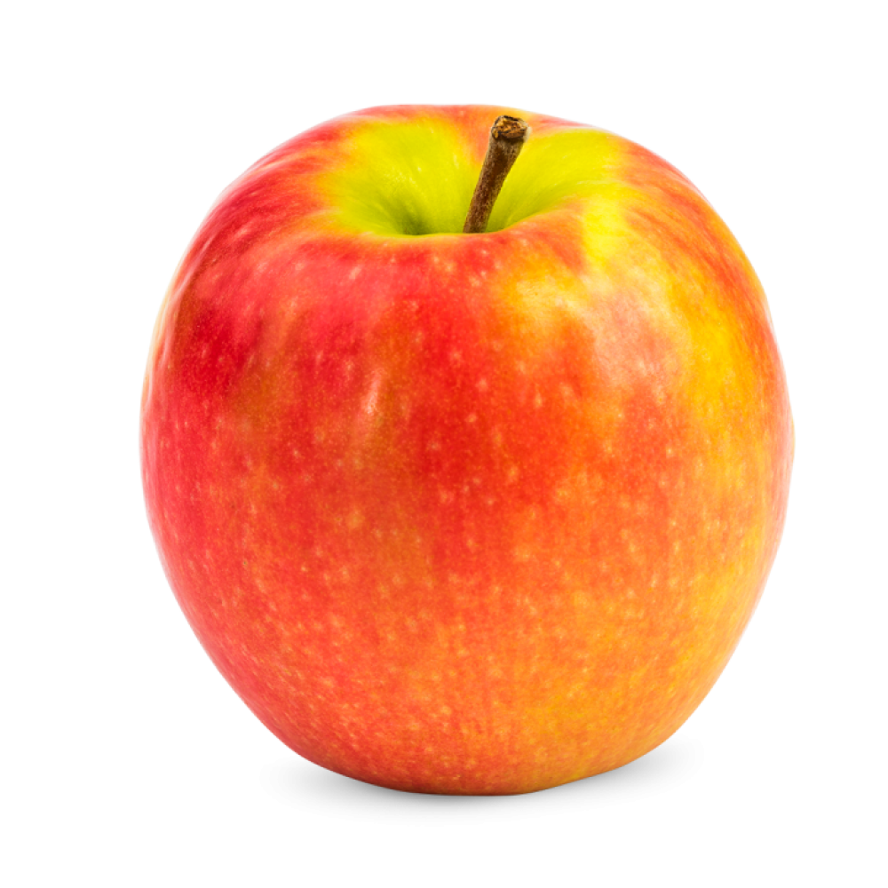 Cripps Pink Apples