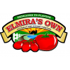 Elmira's Own Tomatoes