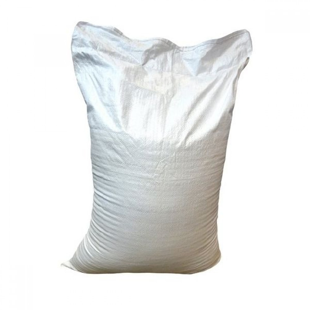 Lau-tea-da Lentils 60lb bag