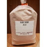 Black Cherry Jello