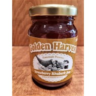 Local Homemade Jam and Jelly - 125 mL - Assorted Flavours