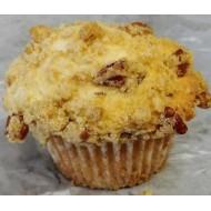 Homemade Muffins - 6/Pkg