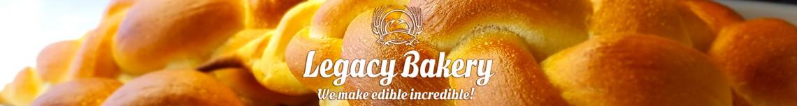 Legacy Bakery