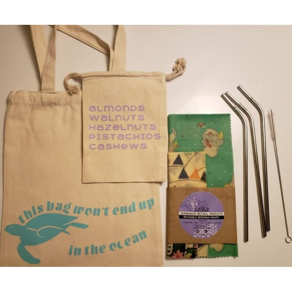 Environmental Kit