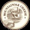 Mountainoak Cheese