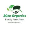3Gen Organics