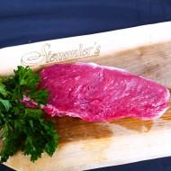 Steak - New York Striploin