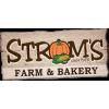Strom's Farm & Bakery