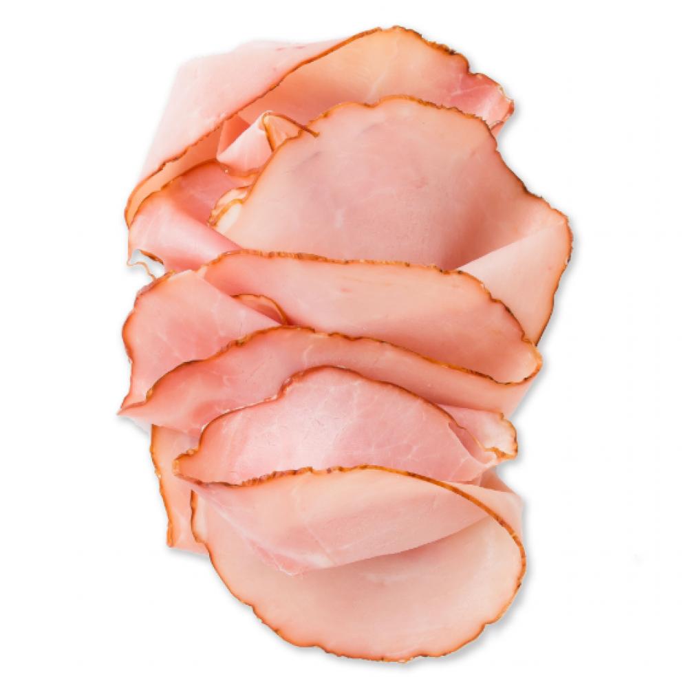 Black Forest Ham (100g)